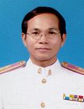 ผศ.ดร.แสวง นิลนามะ